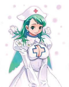 Busty_Nurse_by_Nomura_Ryouji